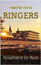 Ringers: Nowhere to Run