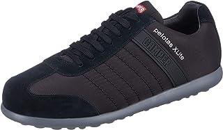 CAMPER Pelotas Xl Moda Ayakkabı Erkek