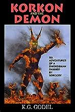 Korkon and the Demon