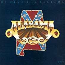 my home's in alabama mp3
