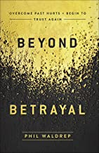Best betrayal and beyond Reviews