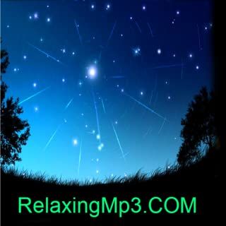 Relax Music Online Listening And Free Download Pro:sleep meditation yoga