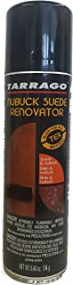 black suede renovator spray