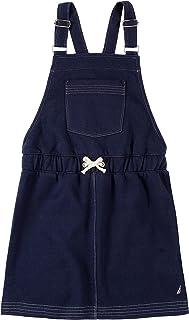 فستان جينز جينز للنساء من نوتيكا
