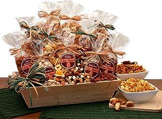 Best pistachio nuts gift basket Reviews
