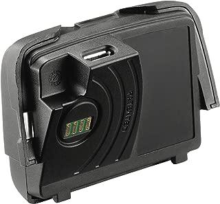 Petzl ACCU REACTIK Rechargeable Li-ion battery for REACTIK and REACTIK+