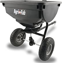 Agri-Fab Broadcast Spreader Tow