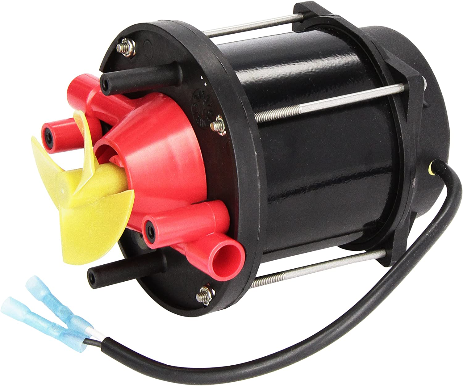 Pentair P12141 Pump Motor Assembly 40% OFF Cheap Sale Replacement Limited time for free shipping Pro Krauly Kreepy