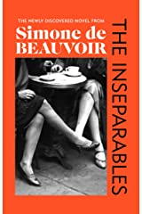 The Inseparables Kindle Edition