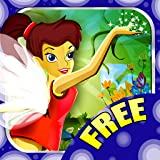 Little Fairy Queen Contest - The Magical Rainbow - Free...