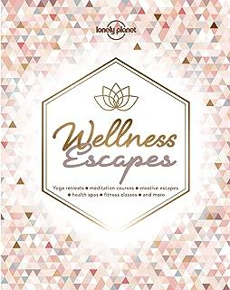 taichi wellness spa