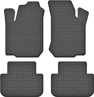 Suchergebnis Auf Für Ford Focus Mk1 Fußmatten Matten Teppiche Auto Motorrad