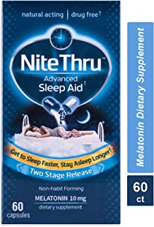 Best sleep aid for bodybuilding Reviews