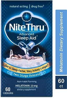 Best fenugreek sleep aid Reviews