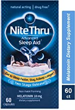 Best diphenhydramine hydrochloride sleeping pills Reviews