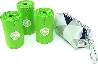 Best munchkin diaper bag dispenser Reviews