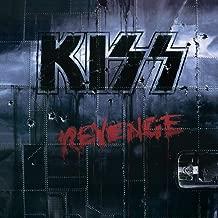 Best revenge full album Reviews