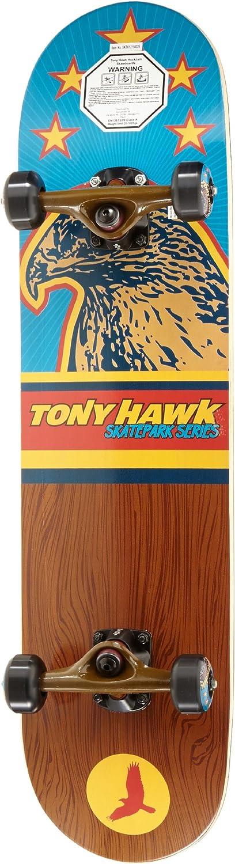 Tony Hawk Skateboard 405 Series Starbird B009T41CZ0  Großer Räumungsverkauf Räumungsverkauf Räumungsverkauf 800928