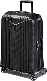 7R Large Hardsided Spinner Suitcase, 30