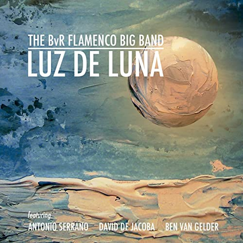 """Resultat d'imatges per a """"bvr flamenco big band luz de luna"""""""""""