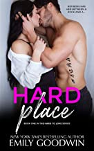 Best a place for lovers Reviews