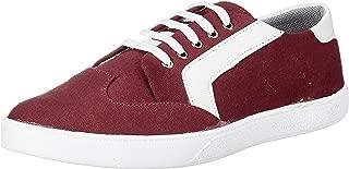 Centrino Men's Sneakers