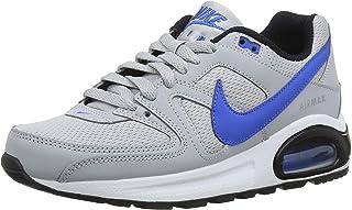 timeless design 63d9e c48b8 Nike Air Max Command Flex (GS), Chaussures de Running Fille