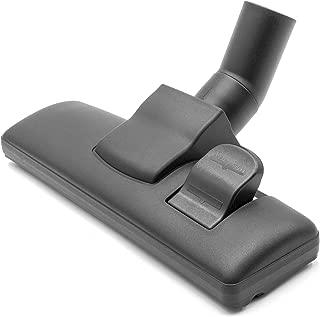2 x courroie d'entraînement pour Vax Swift Allergie Hepa complet pour aspirateur Hoover Belts turbotool