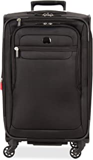 DELSEY Paris Luggage Helium Sky 2.0 Spinner Suitcase