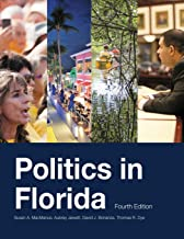 Best politics in florida fourth edition Reviews