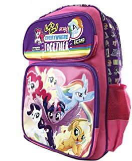 Best my little pony the movie backpack Reviews