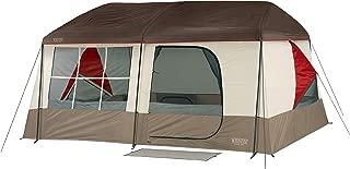 Best pod tent system Reviews