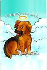 Scrappy the Dog: Children Storybooks (Bedtime Stories For Kids) Kindle Edition