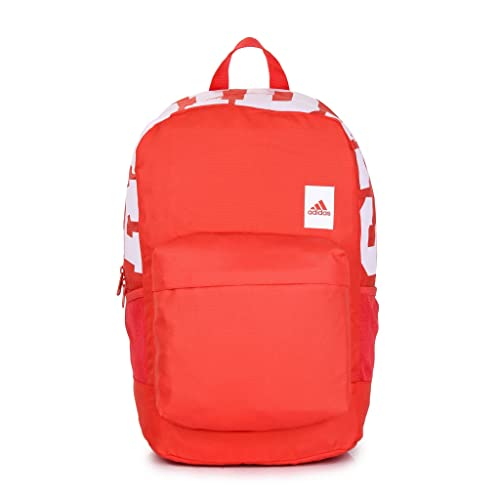 Adidas Bags  Buy Adidas Bags Online at Best Prices in India - Amazon.in 26809a27c002a