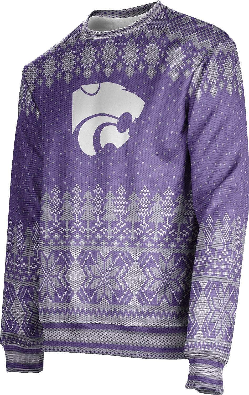 ProSphere Kansas State University Men's Winter Selling Direct store Sweater -