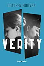 Verity -Extrait offert- (French Edition)
