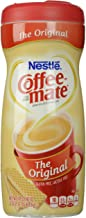 Coffee-mate Coffee Creamer Powder, Original, 22 Ounce