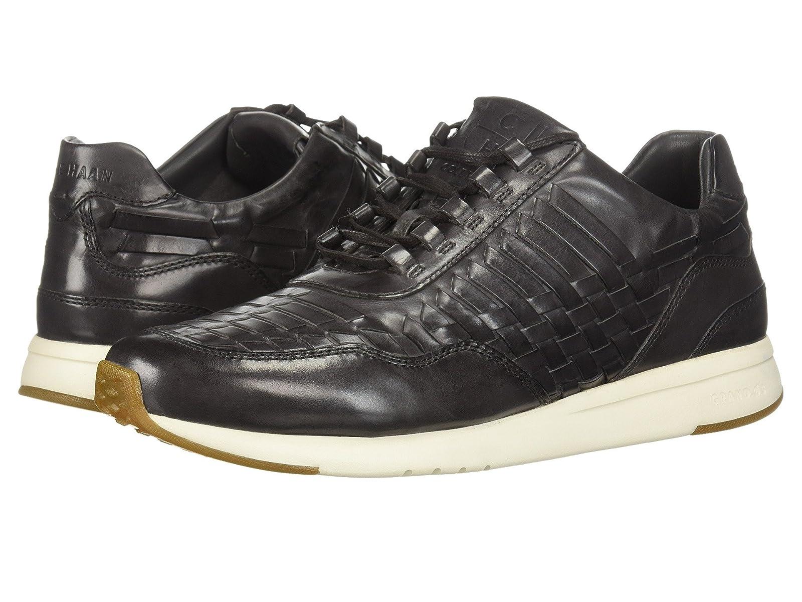Cole Haan Grandpro Runner HuaracheCheap and distinctive eye-catching shoes