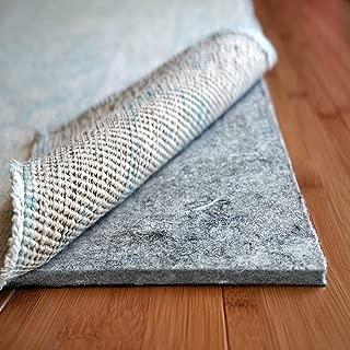 Best felt padding for carpet Reviews