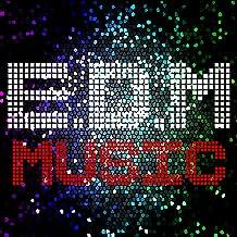 E D M Music