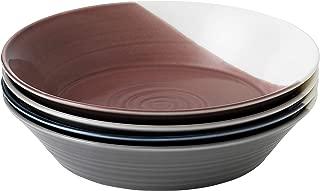 Royal Doulton Bowls of Plenty Bowl 9.1
