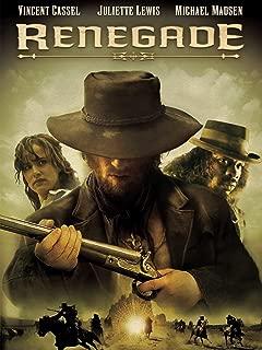 western movies app