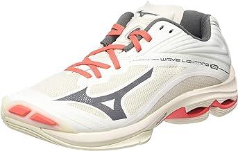 Mizuno WAVE LIGHTNING Z6 voor dames Wave Lightning Z6 Volleybal schoen