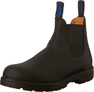 Blundstone Thermal Series, Bottine Chelsea Mixte