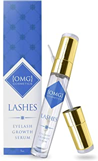 Best omg removal cream Reviews