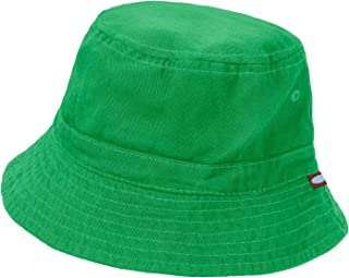 46abba254e9 City Threads Bucket Hat for Boys and Girls Sun Protection Sun Hat (Baby  Toddler Youth