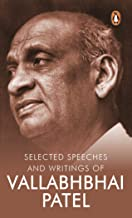 WOF: Vallabhbhai Patel
