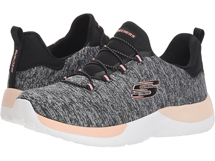 SKECHERS SKECHERS Dynamight - Breakthrough