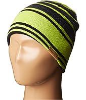 Obermeyer Kids Traverse Knit Hat (Big Kids)