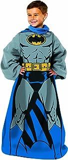 DC Comics Batman,